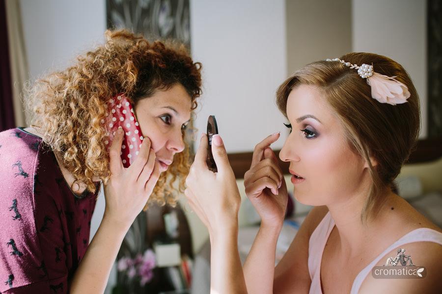 Denisa + Liviu - Fotografii nunta Bucuresti (1)