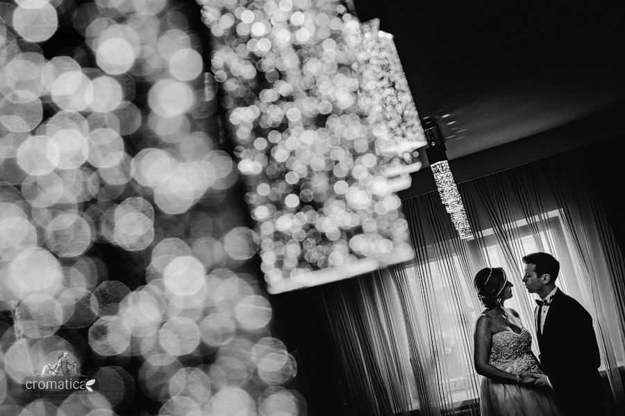 Denisa + Liviu - Fotografii nunta Bucuresti (7)