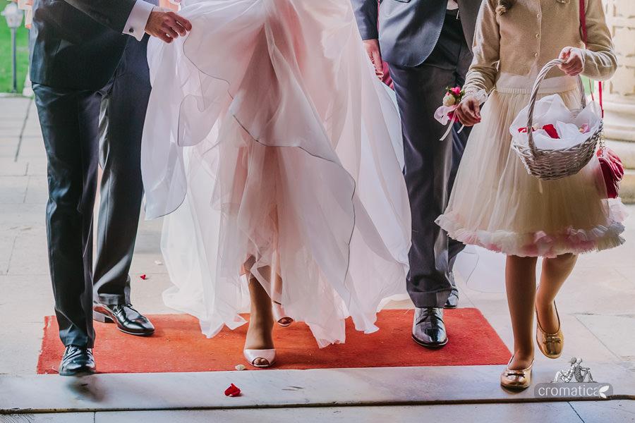 Denisa + Liviu - Fotografii nunta Bucuresti (9)