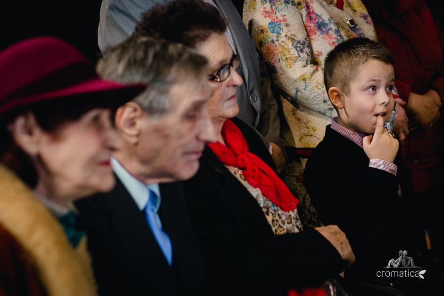 Denisa + Liviu - Fotografii nunta Bucuresti (11)