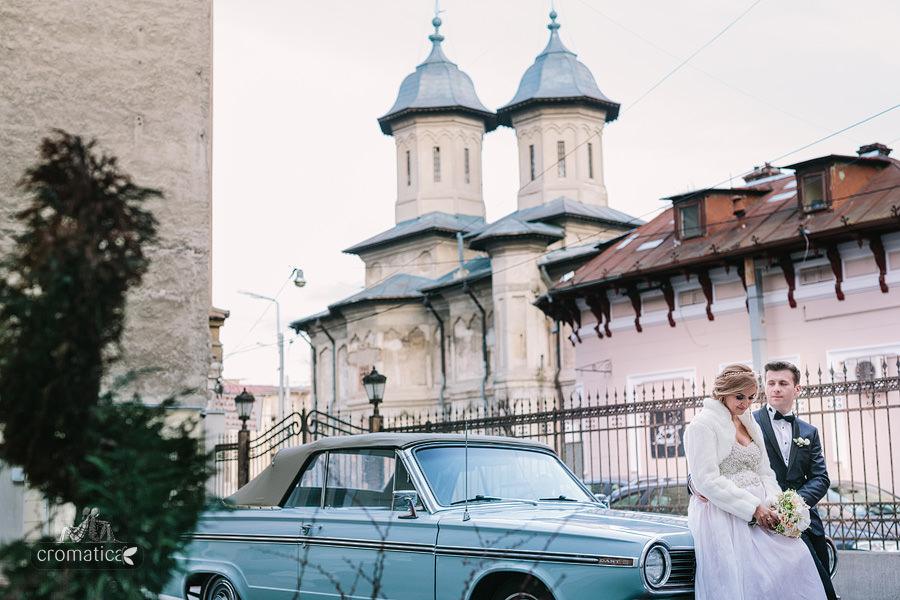 Denisa + Liviu - Fotografii nunta Bucuresti (15)