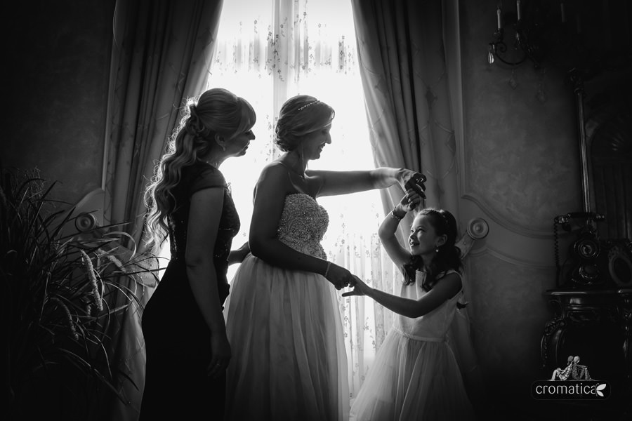 Denisa + Liviu - Fotografii nunta Bucuresti (16)