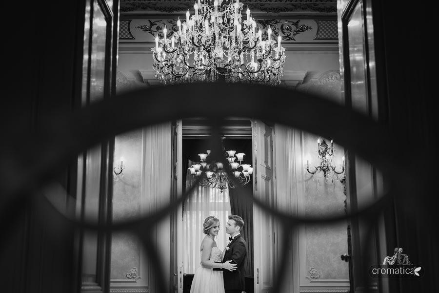 Denisa + Liviu - Fotografii nunta Bucuresti (19)