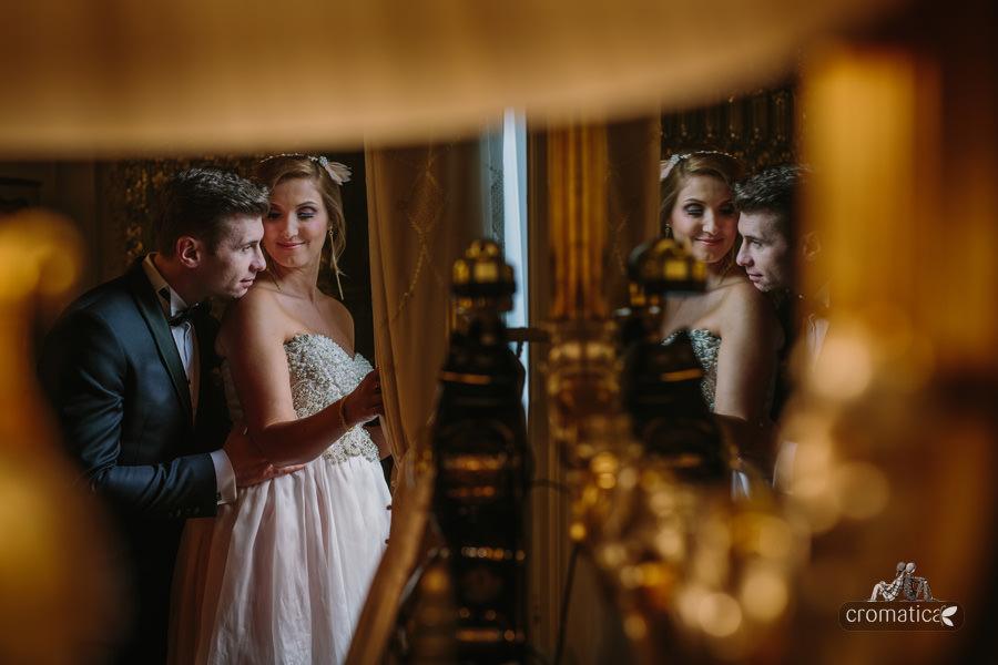 Denisa + Liviu - Fotografii nunta Bucuresti (20)