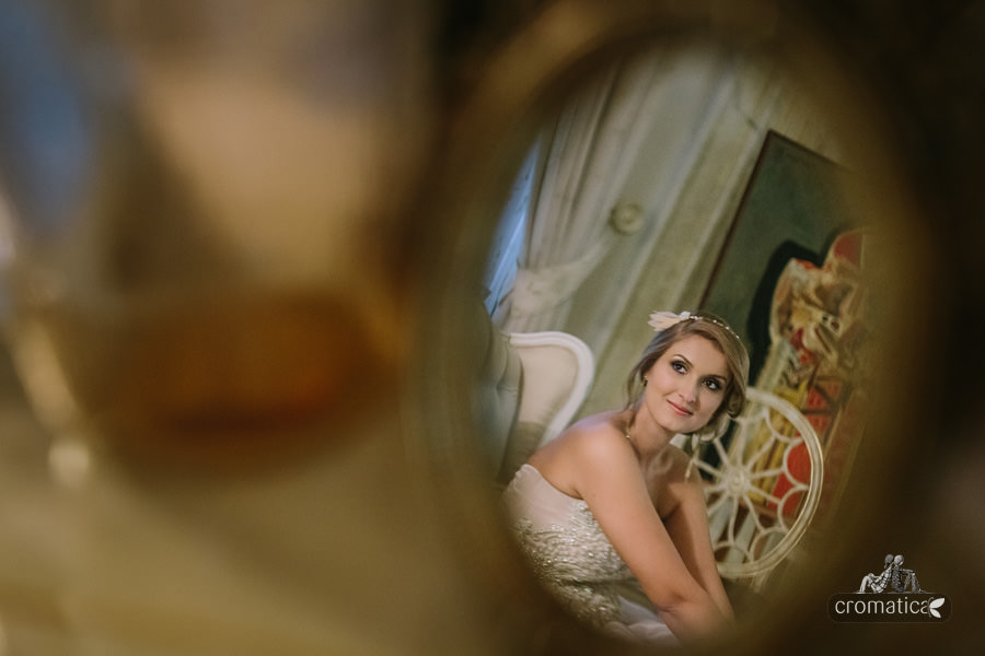 Denisa + Liviu - Fotografii nunta Bucuresti (21)