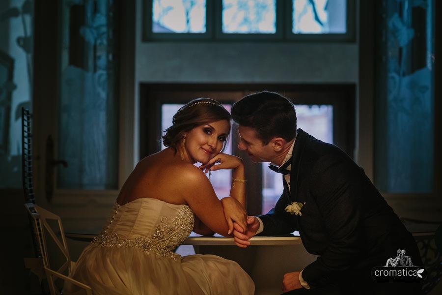 Denisa + Liviu - Fotografii nunta Bucuresti (22)