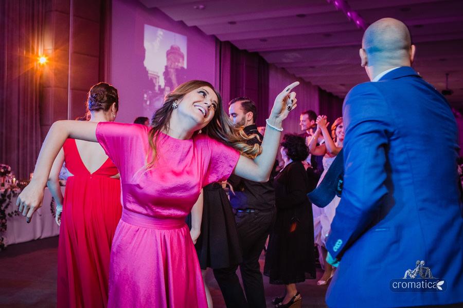 Denisa + Liviu - Fotografii nunta Bucuresti (25)