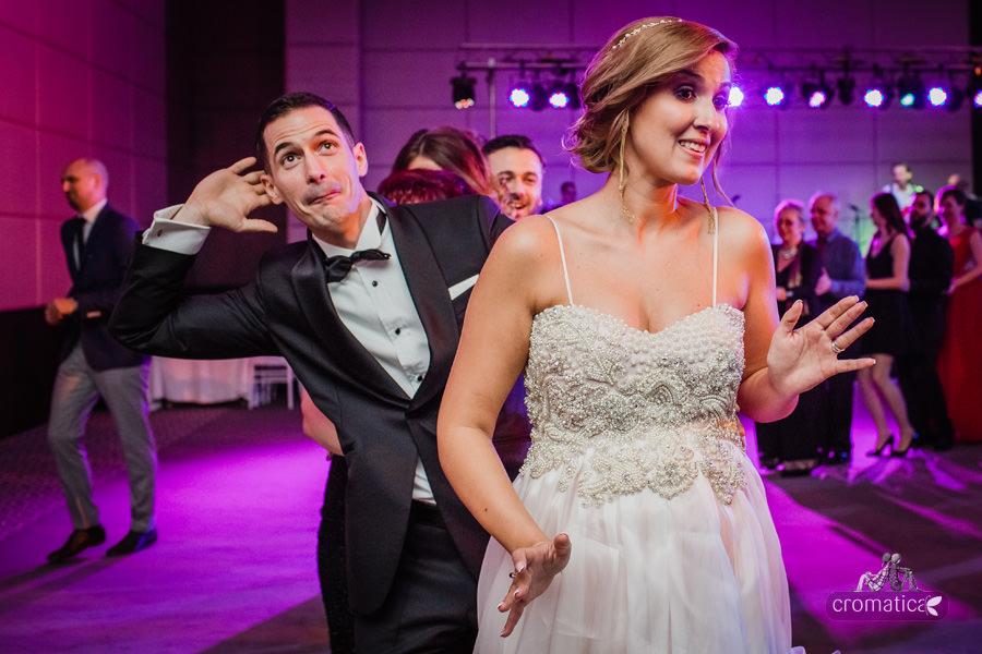 Denisa + Liviu - Fotografii nunta Bucuresti (27)