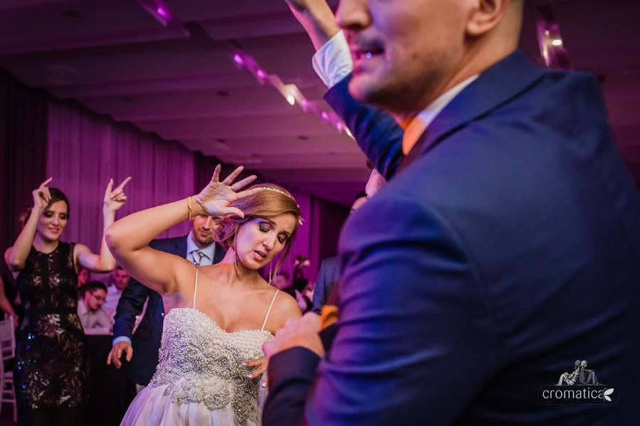 Denisa + Liviu - Fotografii nunta Bucuresti (28)