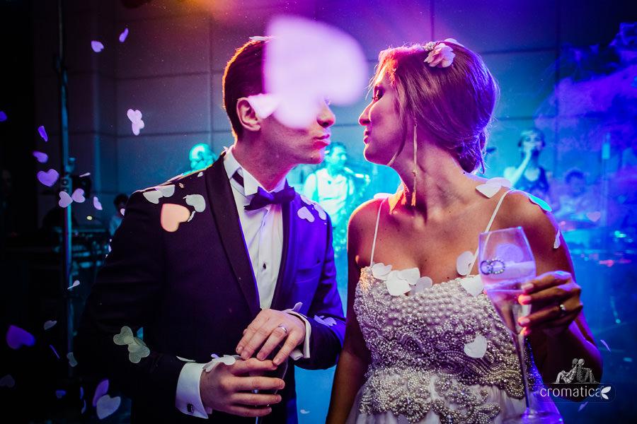Denisa + Liviu - Fotografii nunta Bucuresti (31)