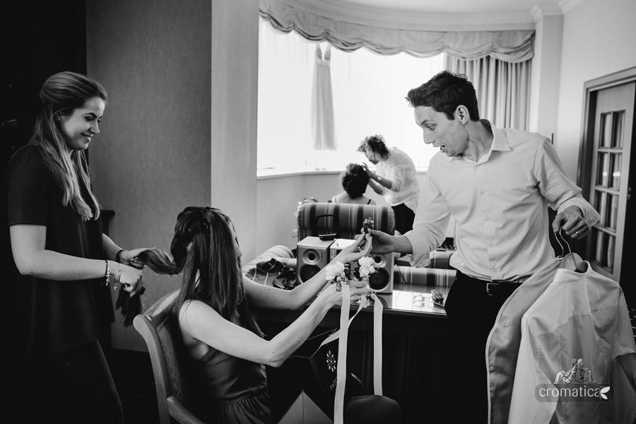 Irina + Florin - Fotografii nunta Bucuresti (4)