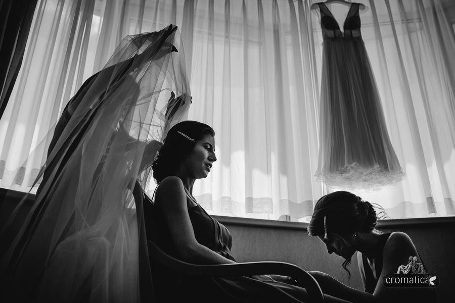 Irina + Florin - Fotografii nunta Bucuresti (9)
