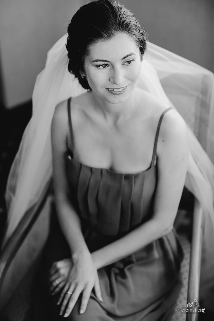 Irina + Florin - Fotografii nunta Bucuresti (10)