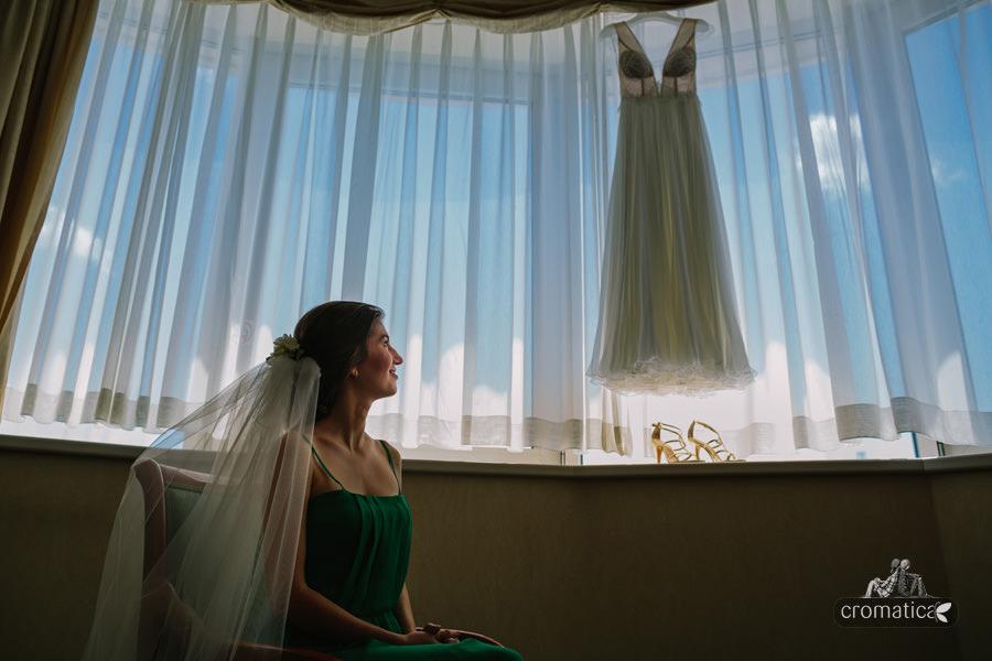 Irina + Florin - Fotografii nunta Bucuresti (11)
