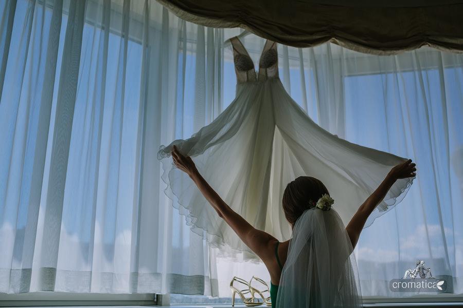 Irina + Florin - Fotografii nunta Bucuresti (12)