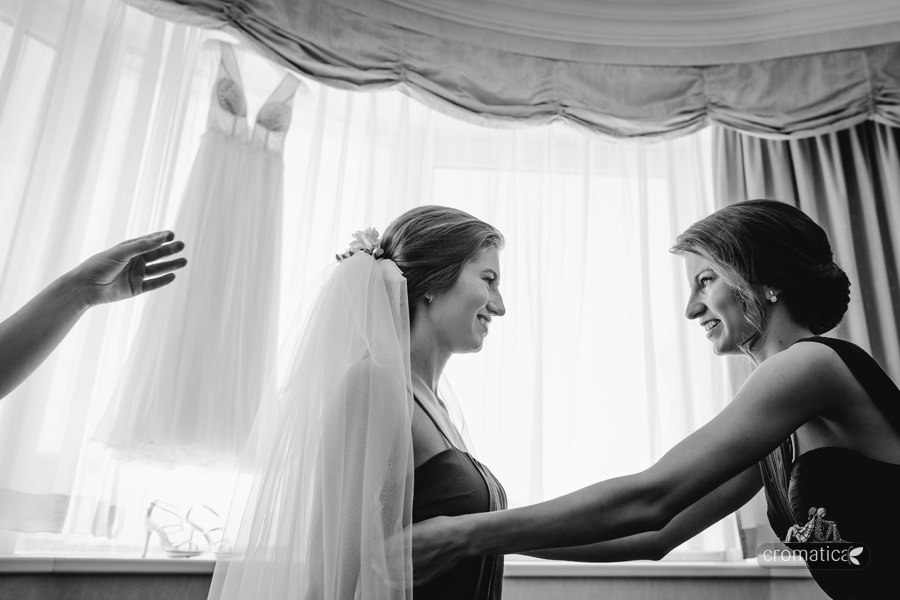 Irina + Florin - Fotografii nunta Bucuresti (13)