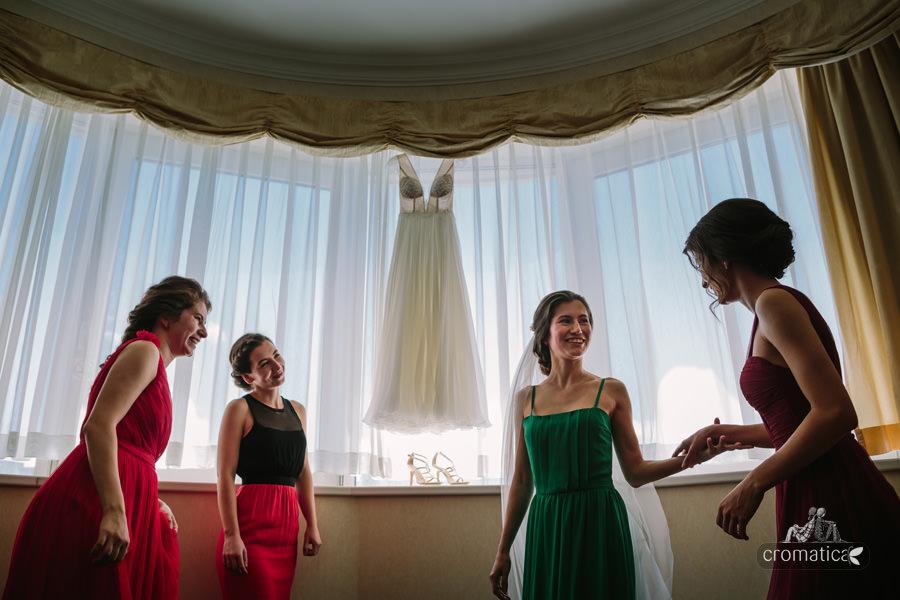 Irina + Florin - Fotografii nunta Bucuresti (14)