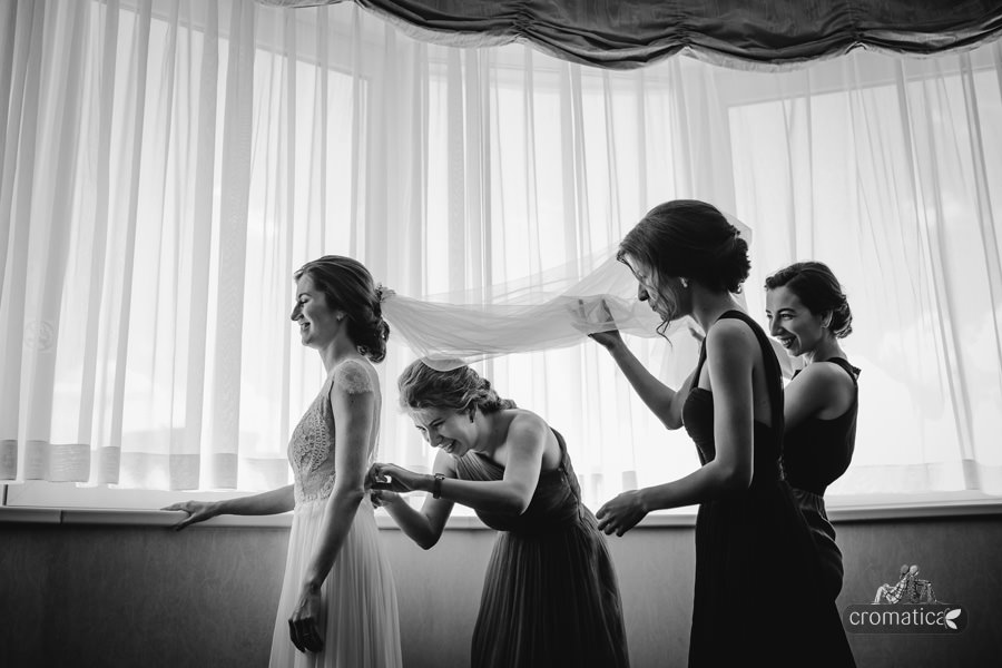 Irina + Florin - Fotografii nunta Bucuresti (15)