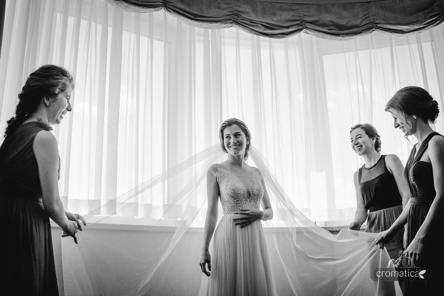 Irina + Florin - Fotografii nunta Bucuresti (16)
