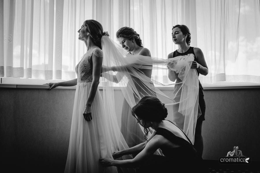 Irina + Florin - Fotografii nunta Bucuresti (17)
