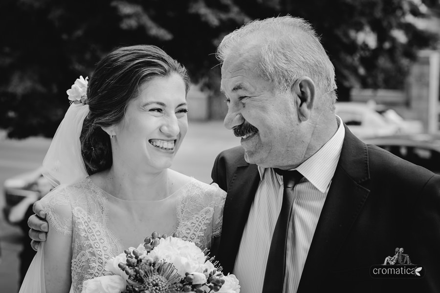 Irina + Florin - Fotografii nunta Bucuresti (19)