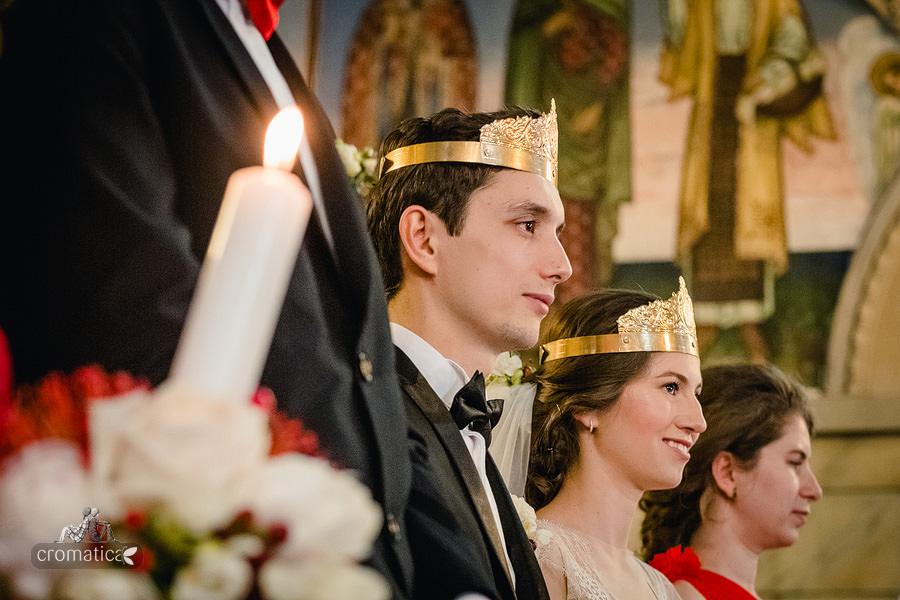 Irina + Florin - Fotografii nunta Bucuresti (20)