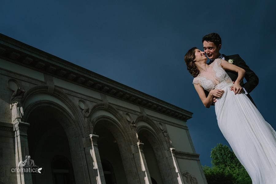 Irina + Florin - Fotografii nunta Bucuresti (27)