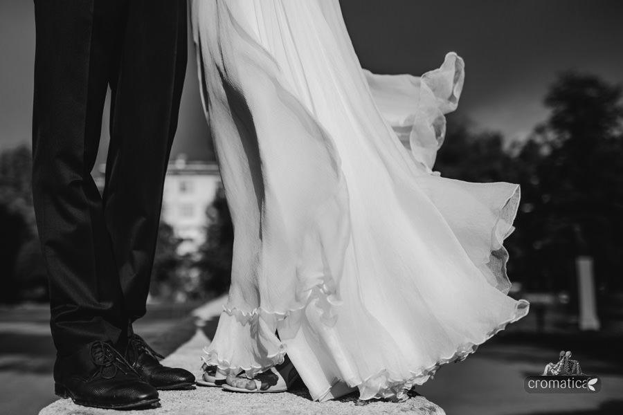 Irina + Florin - Fotografii nunta Bucuresti (28)
