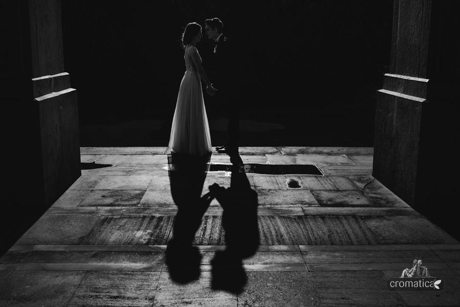 Irina + Florin - Fotografii nunta Bucuresti (29)