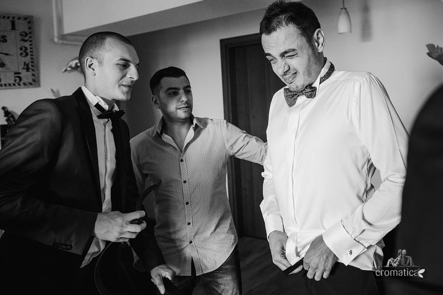 Anca + Gabi - fotografii nunta Bucuresti (3)