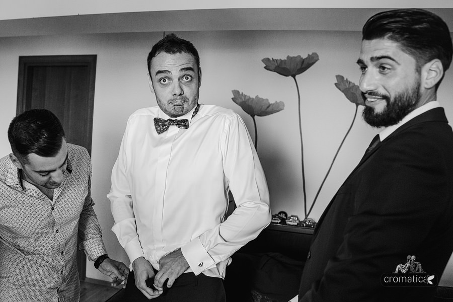 Anca + Gabi - fotografii nunta Bucuresti (4)