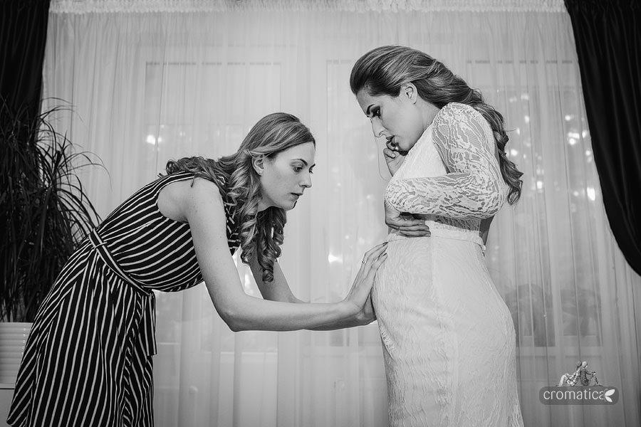 Anca + Gabi - fotografii nunta Bucuresti (10)