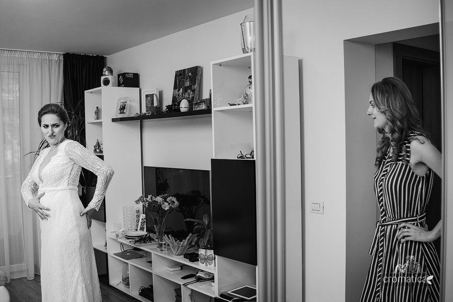 Anca + Gabi - fotografii nunta Bucuresti (11)
