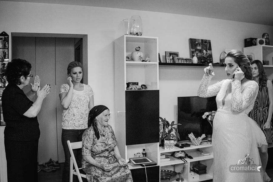 Anca + Gabi - fotografii nunta Bucuresti (12)