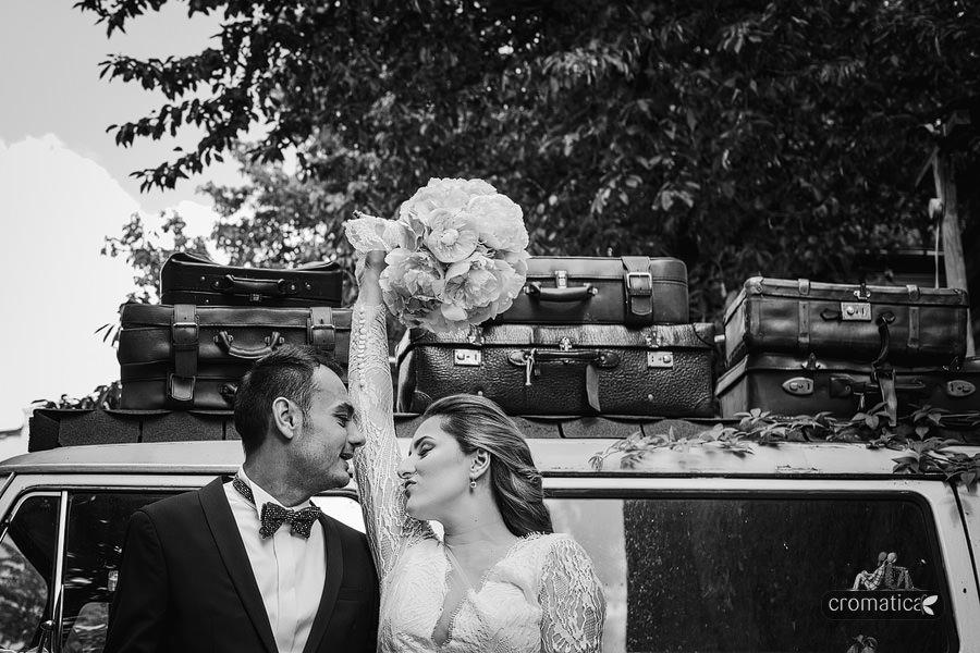 Anca + Gabi - fotografii nunta Bucuresti (15)