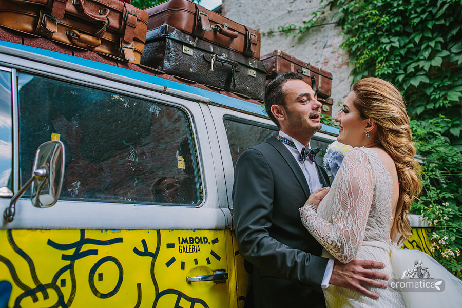 Anca + Gabi - fotografii nunta Bucuresti (16)