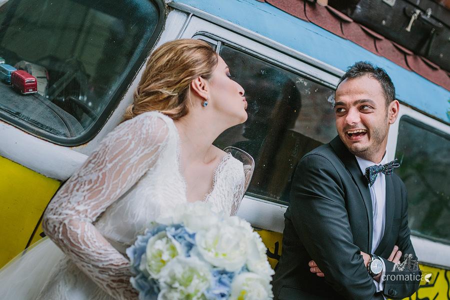 Anca + Gabi - fotografii nunta Bucuresti (17)