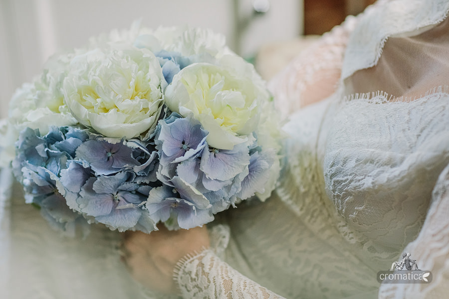 Anca + Gabi - fotografii nunta Bucuresti (18)