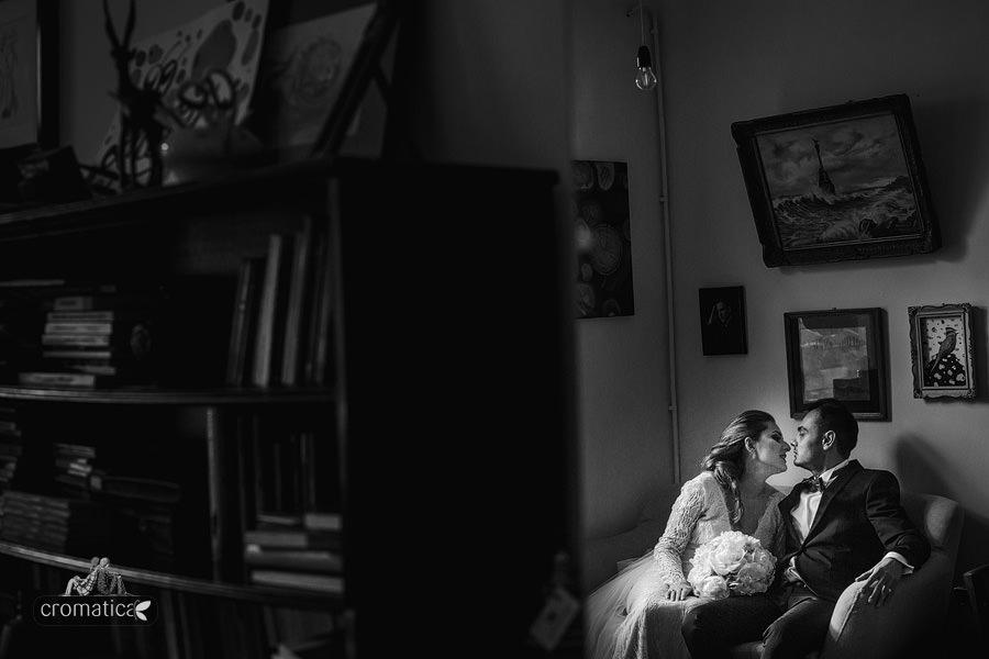 Anca + Gabi - fotografii nunta Bucuresti (19)