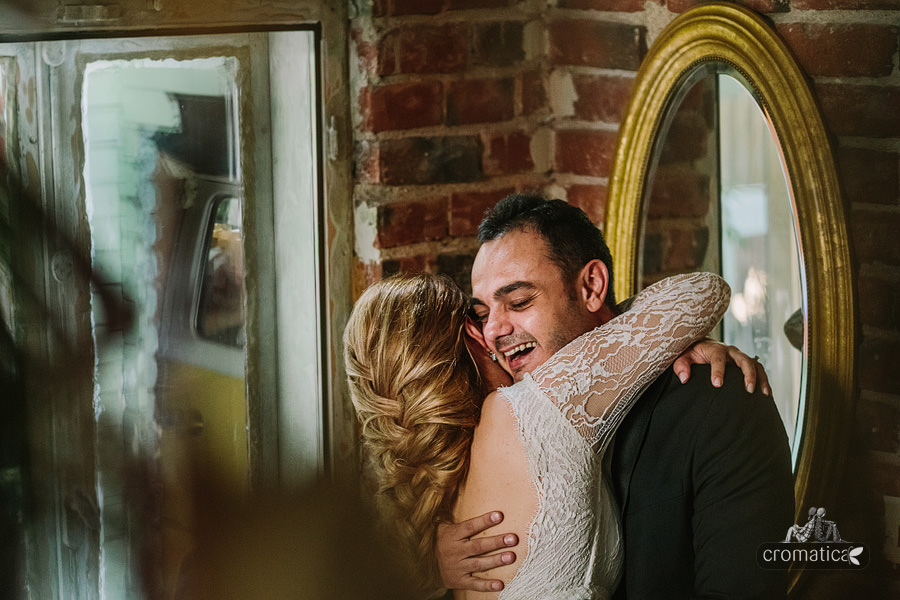 Anca + Gabi - fotografii nunta Bucuresti (20)