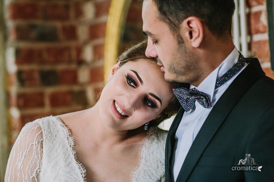 Anca + Gabi - fotografii nunta Bucuresti (21)