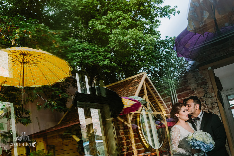 Anca + Gabi - fotografii nunta Bucuresti (22)