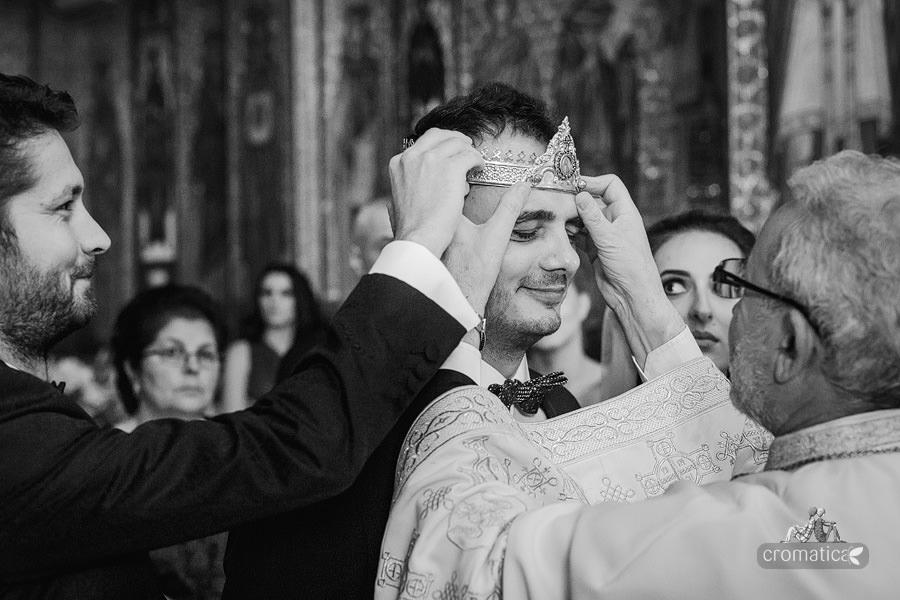 Anca + Gabi - fotografii nunta Bucuresti (24)