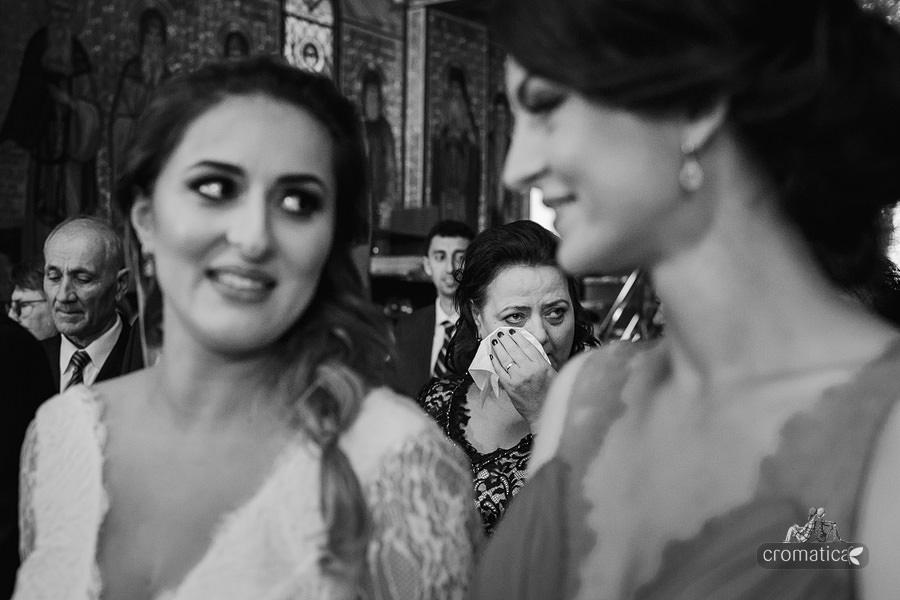 Anca + Gabi - fotografii nunta Bucuresti (25)