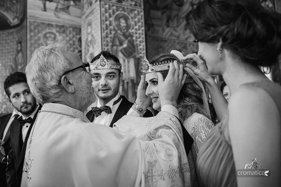 Anca + Gabi - fotografii nunta Bucuresti (26)