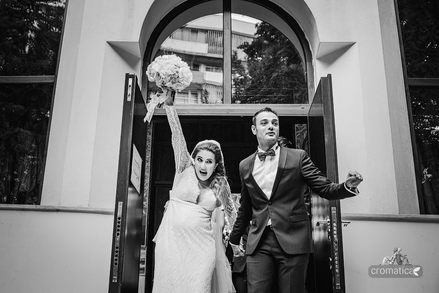 Anca + Gabi - fotografii nunta Bucuresti (27)