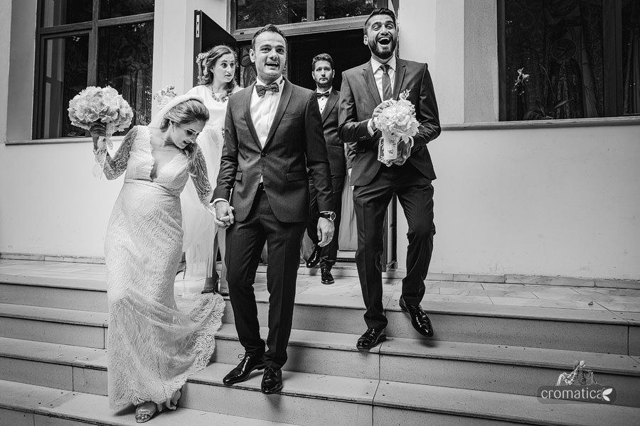 Anca + Gabi - fotografii nunta Bucuresti (28)