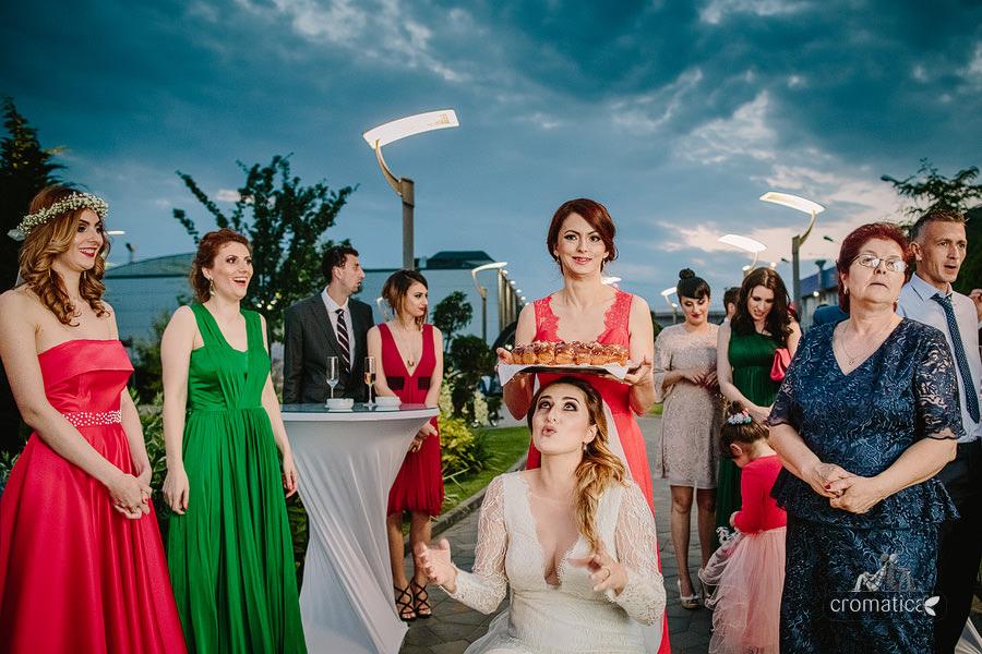 Anca + Gabi - fotografii nunta Bucuresti (29)
