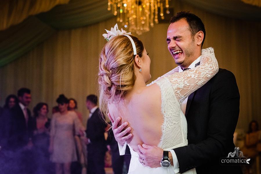 Anca + Gabi - fotografii nunta Bucuresti (30)
