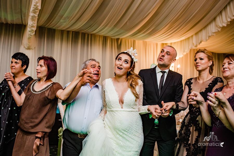 Anca + Gabi - fotografii nunta Bucuresti (32)